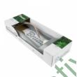 WHITE LINE fém billenős locsóló 334 nm-re