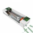 WHITE LINE billenős locsóló 312 nm-re