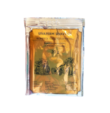 UVAFERM UVAVITAL élesztőtápanyag 20 g