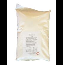 Citromsav 1 kg