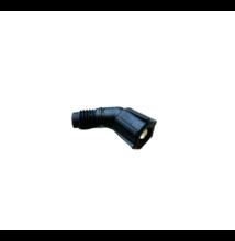 Szórófej komplett D2-D5, J14, J18 gépekhez