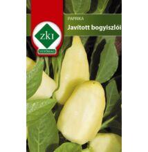 Paprika Javított bogyiszlói 1 g