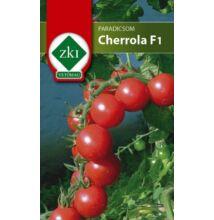 Paradicsom - Cherrola F1 35 szem