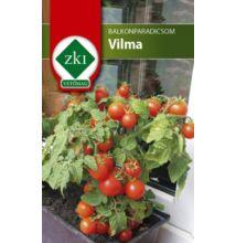 Paradicsom - Vilma 0,5 g