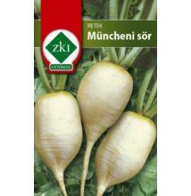 Retek Müncheni sör 5 g