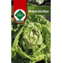 Saláta - Május királya 3 g