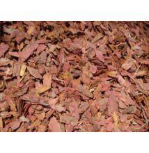 Fenyőkéreg vörösfenyő nagy 80 l
