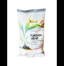 Kalcium- nitrát 1 kg