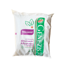 Mikramid 45% N 5 kg