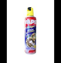 VAPE Darázsirtó aeroszol 400 ml