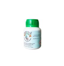 Biocera fasebkezelő és oltóviasz 100 g