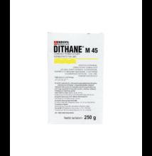 Dithane M45 250 g