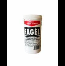 Fagél 0,5 kg