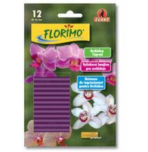 FLORIMO Orchidea táprúd