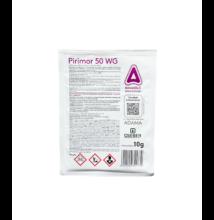 Pirimor 50 WG 10 g