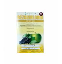 Rézoxiklorid 50 WP 1 kg