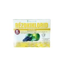 Rézoxiklorid 50 WP 500 g