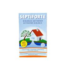 Septiforte 10 x 25 g