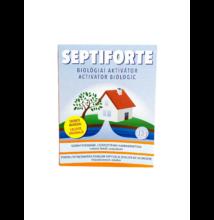 Septiforte 1 kg