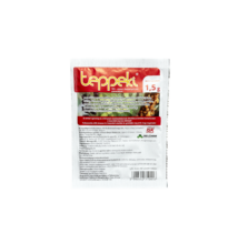 Teppeki 50 WG 1,5 g