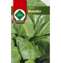 Spenót Matador 5 g