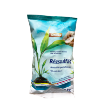 Rézgálic (réz-szulfát) 1 kg