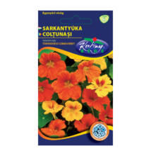 Sarkantyúka - Alacsony színkeverék 3 g