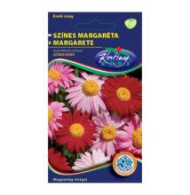 Margaréta - Színkeverék 0,2 g