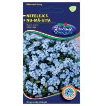 Nefelejcs - Kék 0,25 g