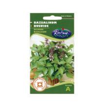 Bazsalikom - Zöld levelű 2 g