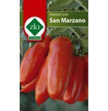 Paradicsom San Marzano 1 g