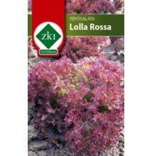 Tépősaláta Lolla Rossa 3 g