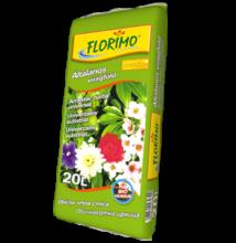 Általános virágföld Florimo 20 l