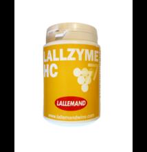 LALLZYME HC pektinbontó enzim 100 g