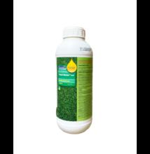 Pázsit- Mester pázsit gyomirtó szer 1 liter