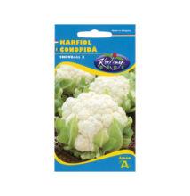 Karfiol - Snowball X 1g