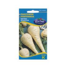 Pasztinák - Félhosszú 2,5 g