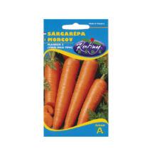 Sárgarépa - Flakker (Vörös óriás) 5 g