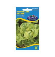 Saláta - Téli vajfej 2,5g