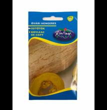 Sütőtök - Óvári hengeres 3 g