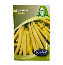 Bokorbab - Maxidor 50 g