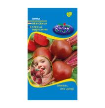 Cékla - Bébicékla Bona 4 g