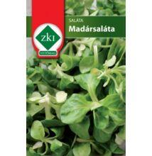 Saláta - Madársaláta 2 g