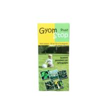 Gyom Stop Plusz 100 ml (100 m2)