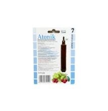 ATONIK növekedésszabályzó készítmény 5 ml