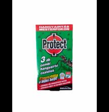 Protect hangyairtó csalétek 3 db