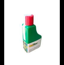 Vitaflóra Virágos növény tápoldat 100 ml