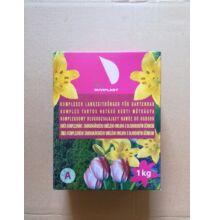 Buviplant A - Kerti műtrágya 1 kg