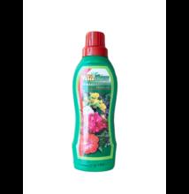 Vitaflóra Virágzásindító tápoldat 1 l