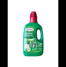 Substral páfrány és zöld növény tápoldat 500 ml